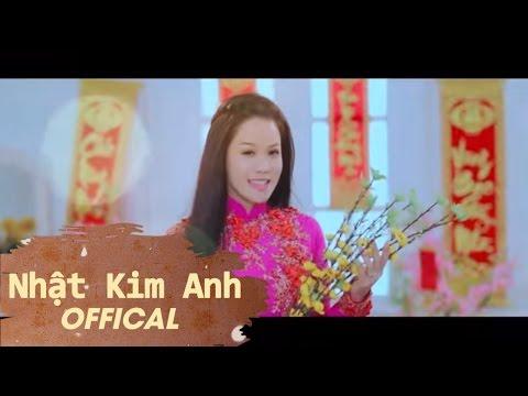 Năm Mới Vạn Sự Phát Tài - Nhật Kim Anh [Official]