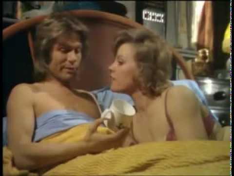Margaret Nolan in Budgie (1972)