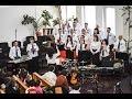 Corul Politistilor Crestini Evanghelizare biserica BETEL Satu Mare