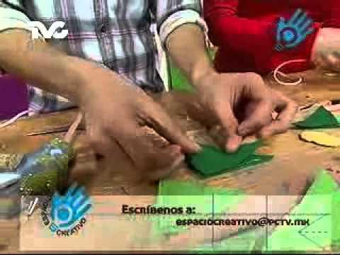 Cómo hacer una Chamarra de Dinosaurio (EC)