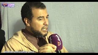 بعد اعتزاله جدوان لشوف تيفي:أنا أطرت والد سعد لمجرد في الحج وكاينة سوء النية فالقضية ديال سعد |