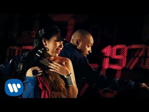 Soprano - Hiro Feat. Indila