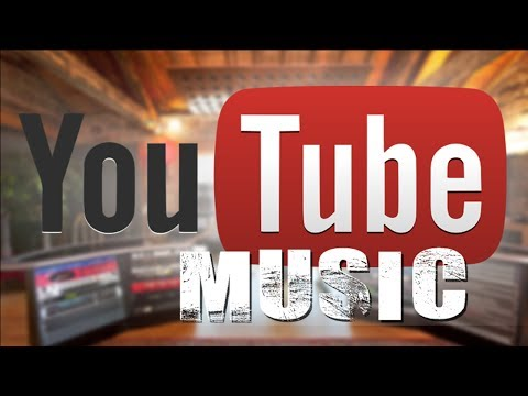 YouTube Music Pass Paid Subscriptions! YouTube becomes like Cable TV