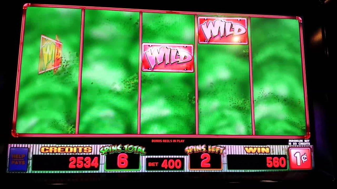 play online free slot machines tornado spiele