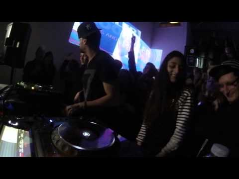 MK Boiler Room Los Angeles DJ Set