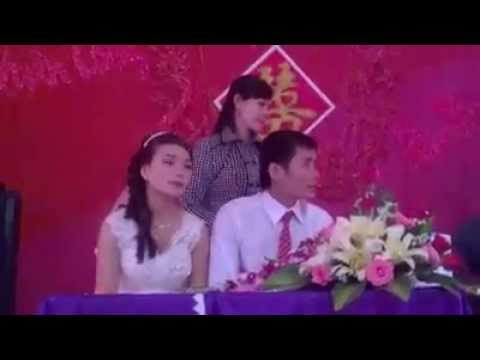 cảm động  - cô gái  hát tặng người yêu  đi lấy vợ full 2015