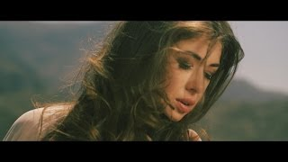 Dina Gabri feat. Naguale & Sukhbir - Imagine (Official Music Video)