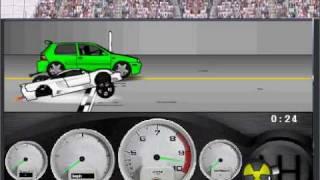 Drag Racer V3 Cheat
