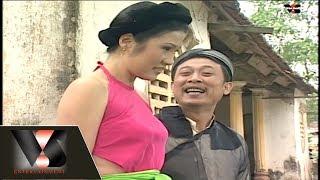 Hài kịch tuyển chọn | Tứ Hành Xung | Vân Sơn 22 | Hài Vân Sơn, Bảo Liêm, Quang Minh, Hồng Đào