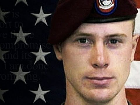Chuck Hagel says decision on Bergdahl swap was right
