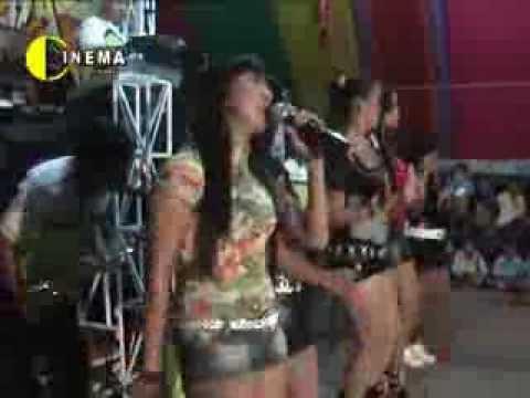 Asmara - Siska Nada Group