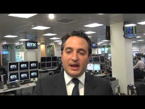 ETX Capital Beat the Broker Day 5, 27th June 2014