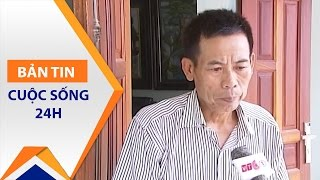 Người dân Đồng Tâm thật tâm mong đối thoại | VTC1