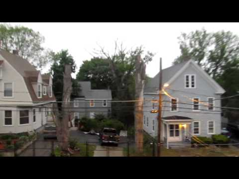 NIBIRU TORNADO VORTEX SLAMS USA. A MESSAGE & DEMONSTRATION TO FEDS IN BOSTON.TOO MUCH MIX UP MIX UP
