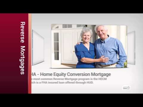 Dnj gateway bank mortgage loan officer austin herbert