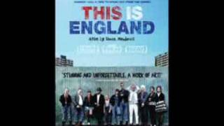 This Is England Soundtrack Please Let Me Get What I Want