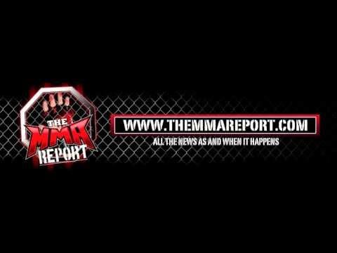 Bellator 99 Post Fight Press Conference Audio
