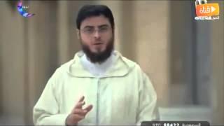 فضل السحور في رمضان - الشيخ محمد زريوح