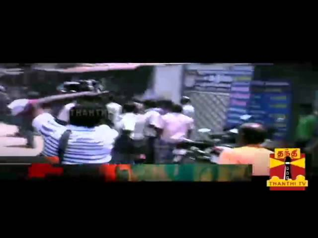 VAZHAKKU(Crime Story) - Woman brutally murder at her lover house 22/05/2014