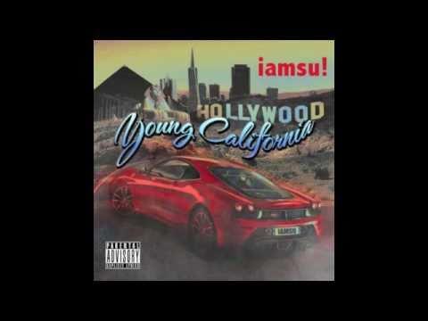 IAMSU - Got Em Goin' (crazy)