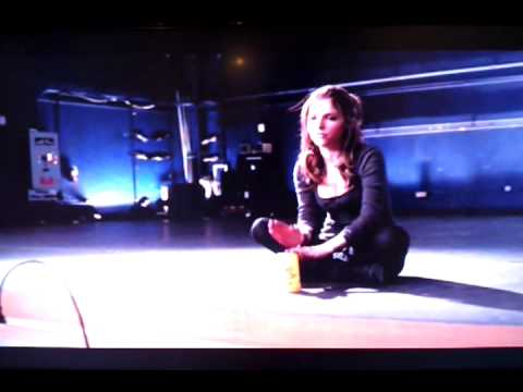Pitch Perfect Cup Song Scene Youtube
