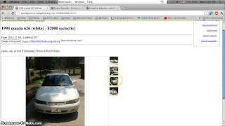 Alabama Used Cars For Sale Alabama Cheap Cars Galore