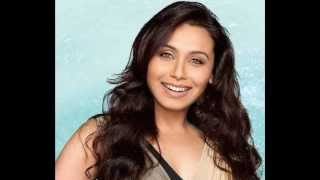 Best of Rani Mukherjee Songs