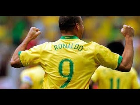 Como tirar y hacer Gol | Ultimate team | Fut champions | Clubs Pro | Fifa 18