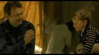 Cate Blanchett: Veronica Guerin Trailer (2003)
