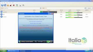 Stream Torrent