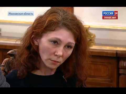 План Путина: мы будем прятаться за женщинами и детьми