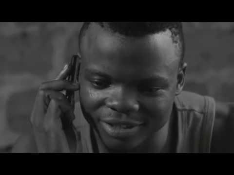 Harmonize - Matatizo Video