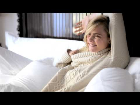 In bed with Cara Delevingne as she talks bags, boys and bunnies