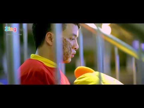 [OFICIAL MV] Như Hai Người Dưng - Cao Thái Sơn