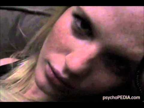 Anne Vyalitsyna: Sweet Fix