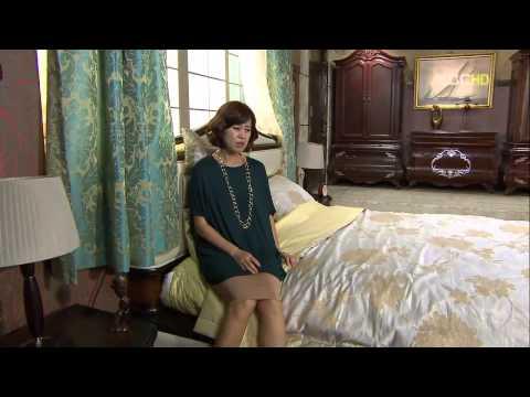 [Lồng Tiếng TVB] All My Love Ep 203   Gia Đình Yêu Thương Tập 203