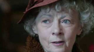 New Miss Marple Themes
