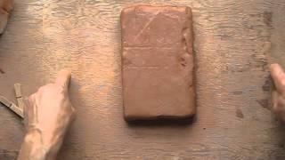 Clases de cerámica. Parte 1