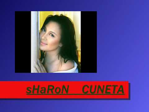Richest Filipino Celebrity 2012