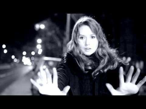 Смотреть клип Настя Ясная - Отпусти