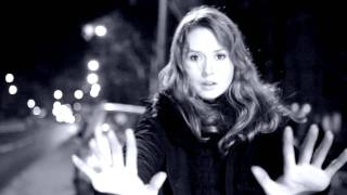 Настя Ясная - Отпусти