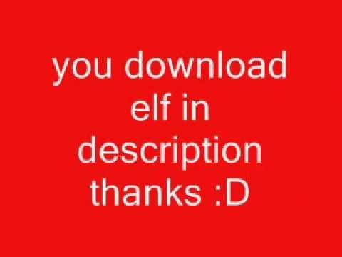 baixar elf bot 8.60 download