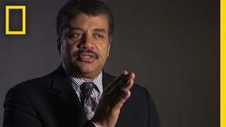 Science is the Most Efficient Engine of Economic Growth - Neil deGrasse Tyson