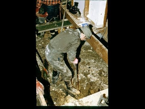 ... 19) Gallery Images For John Wayne Gacy Crime Scene Photos Victims
