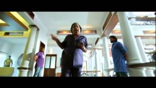 Alludu-Seenu-Theatrical-Trailer