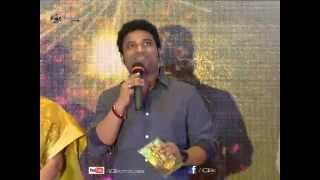 Puli-Telugu-Movie-Audio-Launch