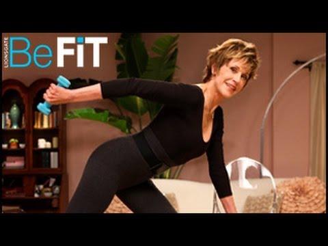 Фитнес танцы видео ютуб маша