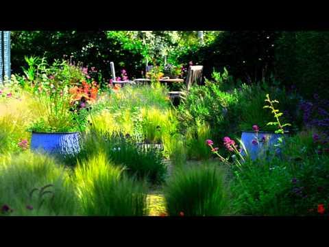 Stevington Country Park Bedford Bedfordshire