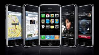 How To Get Unlimited IPhone Data FREE! Jailbreak Your