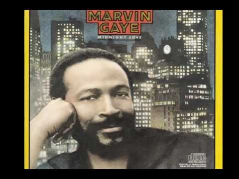 Sexual Healing by Marvin Gaye - Song Meanings at Songfacts